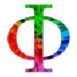 Site icon for PHI